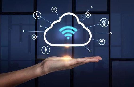 物联网智能家庭自动化与未来